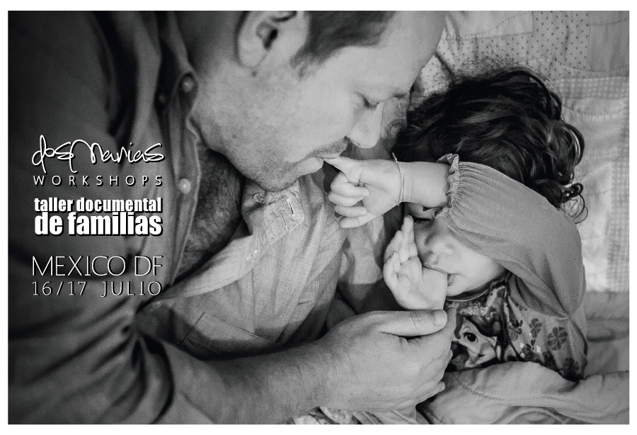 taller-documental-de-familia-mexico-df-blog