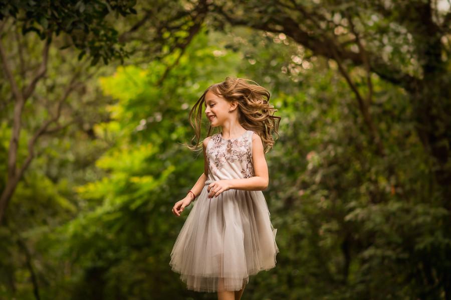 dosmarias lifestyle photography family photographers kids photo docuemntary p0119